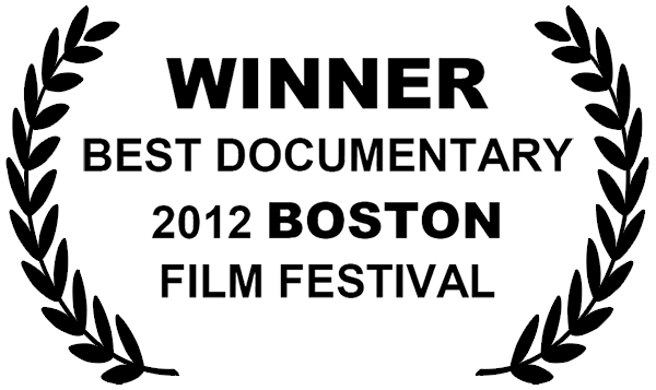 boston-film-festival-2012