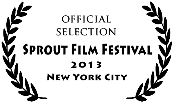 sprout-film-festival-2013