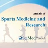 Ann Sports Med Res. 2015;2(9): 1051