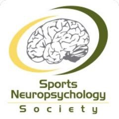 Poster Presentation at the Sports Neuropsychology Society 2018 Annual Meeting