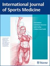 Int J of Sports Physical Therapy 2017;12(3)