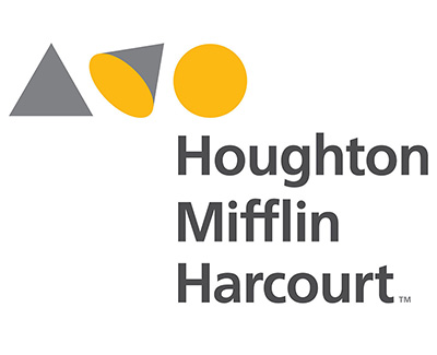 Houghton Mifflin Harcourt partnered with King-Devick technologies, inc.