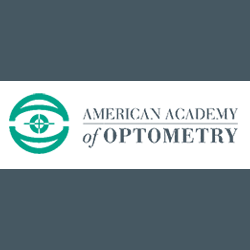 Presented at the American Academy of Optometry 2016 Annual Meeting