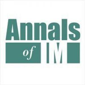 Ann Intern Med. 2014 Feb; 160(3):ITC2-1-1
