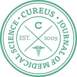 Cureus. 2017 Dec 7;9(12):e1922