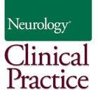 Neurology Clinical Practice 2017; 0:1-10