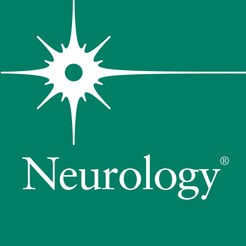 Poster Presentation at the American Academy of Neurology 2018 Annual Meeting