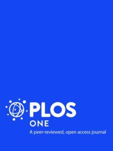 PLoS ONE. 2017; 12(8):e0183092