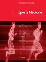 Sports Med 2014 Apr;44(4):449-71