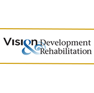 Vision Development & Rehabilitation; Volume 5, Issue 3