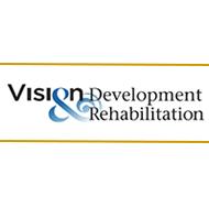 Vision Development & Rehabilitation; Volume 5, Issue 3