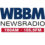 WBBM 780 Chicago Interview with Steve Devick, CEO & Chairman of King-Devick technologies, inc.