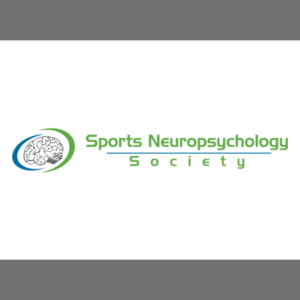 Poster Presentation at the Sports Neuropsychology Society 2019 Annual Meeting