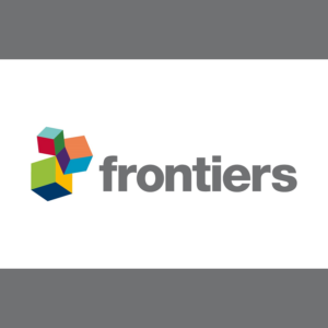 Frontiers. 2018;No:00068