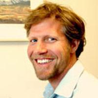 Andrew R. Mayer, PhD