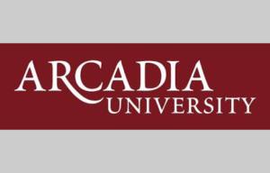 ScholarWorks@Arcadia