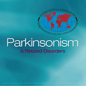 Parkinsonism & Related Disorders. 2014;20(2):226-9