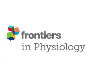 Front. Physiol. 11:318. doi: 10.3389/fphys.2020.00318